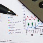 Kosten sparen im Unternehmen: Checkliste