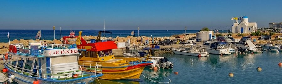 Tipps für die Auswanderung nach Zypern