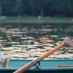 Fleesensee: 8 Aktivitäten und Ausflugsziele auf und um dem See