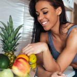 10 Top-Tipps für bessere Fitness und Gesundheit