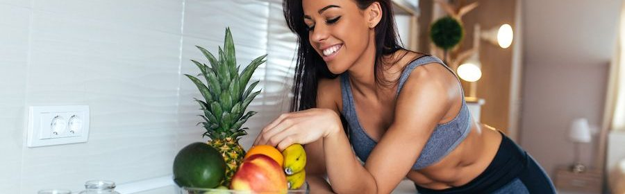 Tipps für Fitness und Gesundheit