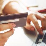 Onlineshop starten - Eine Geschäftsidee für jeden?