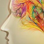 Tipps, um das Gehirn zu trainieren